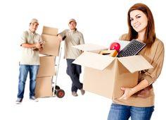 Service de déménagement étudiant à Montréal